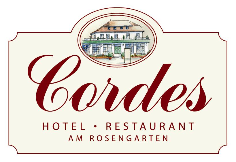 AKZENT Hotel & Restaurant Cordes