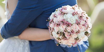 Feiern Sie ihre Hochzeit im AKZENT Hotel Cordes